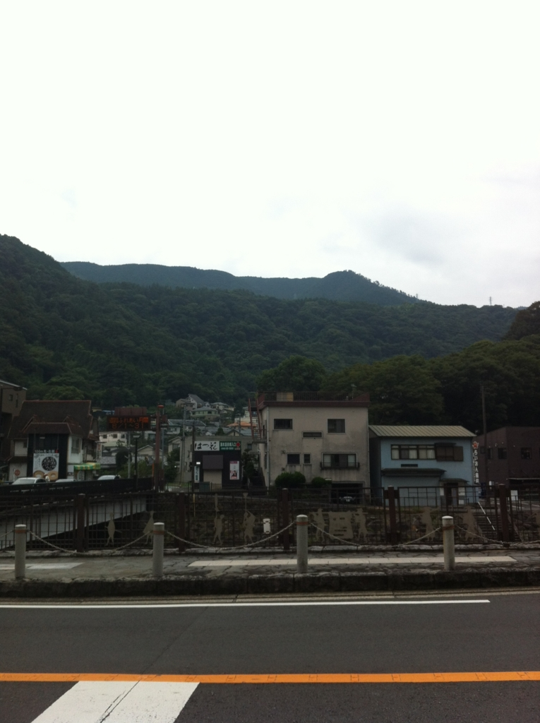 f:id:hyogokurumi:20170330103621j:plain