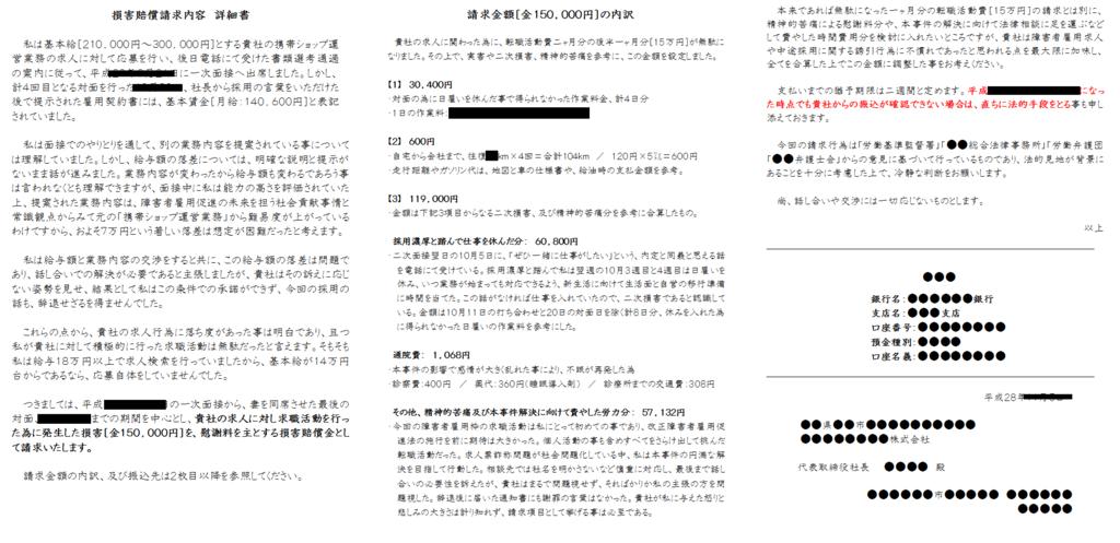 f:id:hyogokurumi:20170505175441p:plain