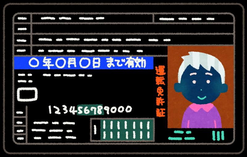 f:id:hyogokurumi:20170601201029p:plain