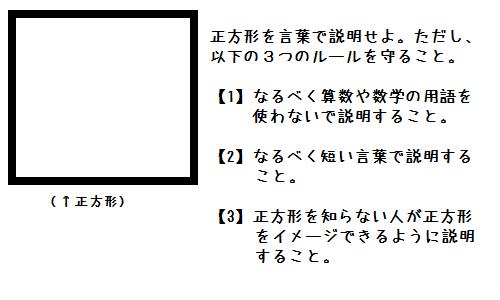 f:id:hyogokurumi:20170604124722p:plain