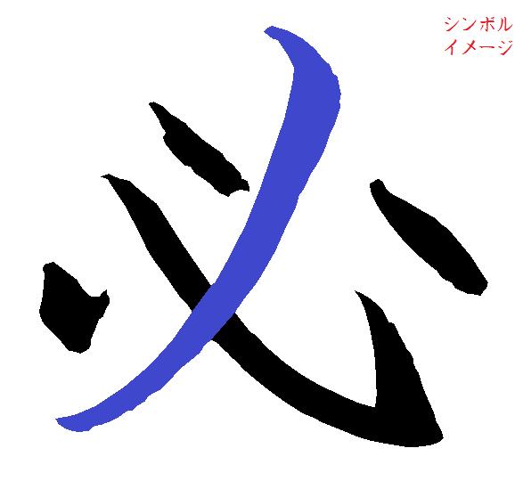 f:id:hyogokurumi:20170608003340p:plain