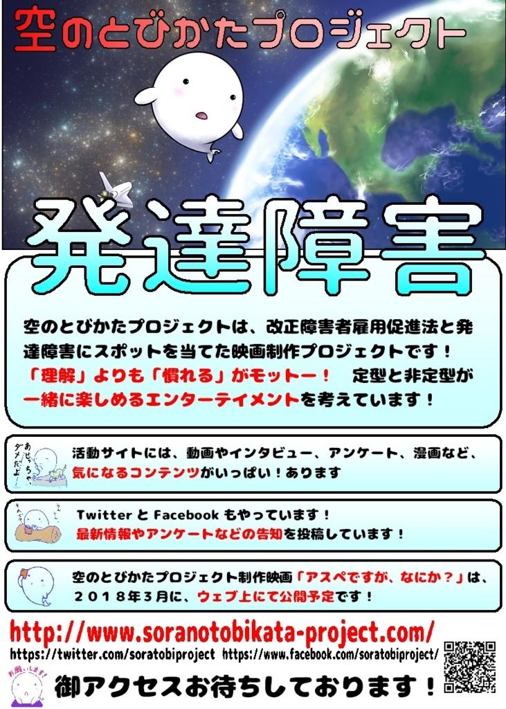 f:id:hyogokurumi:20170623000951j:plain