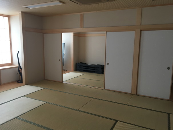 f:id:hyogokurumi:20170625001211j:plain