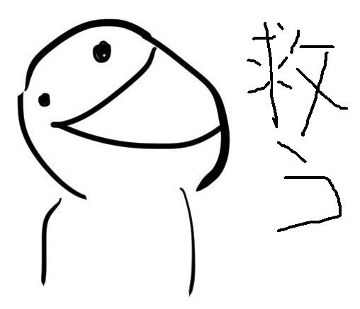 f:id:hyogokurumi:20171018171338j:plain
