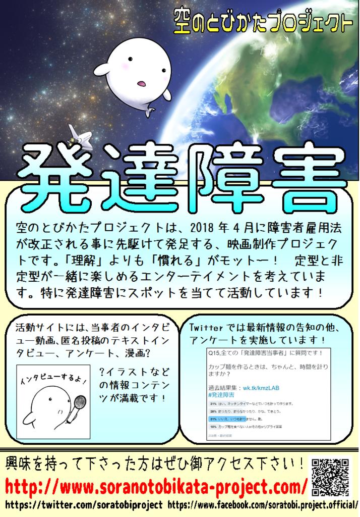 f:id:hyogokurumi:20171210181354p:plain