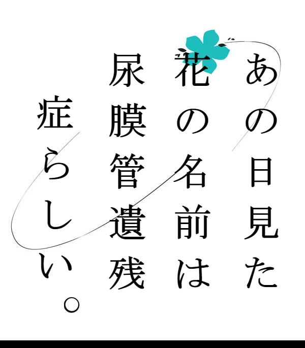 f:id:hyogokurumi:20180205225853p:plain