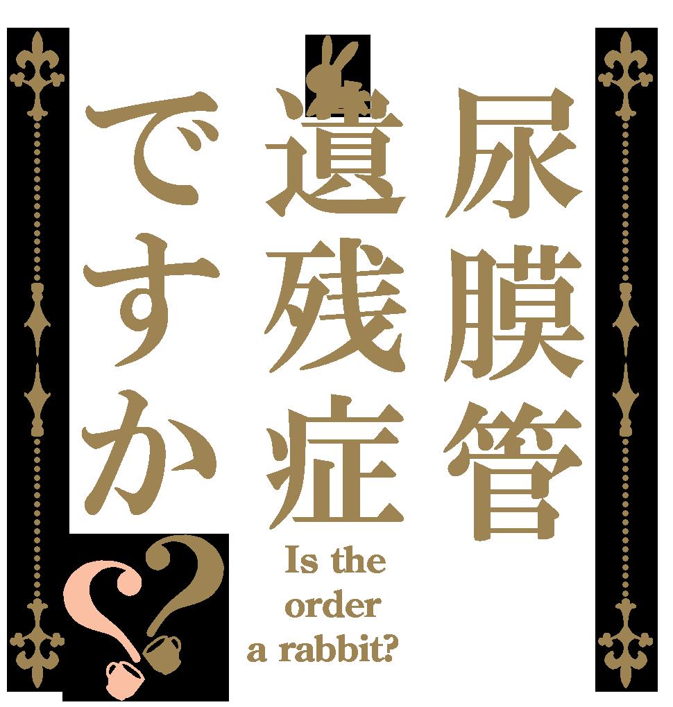 f:id:hyogokurumi:20180214005841p:plain