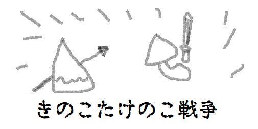 f:id:hyogokurumi:20180512021003p:plain