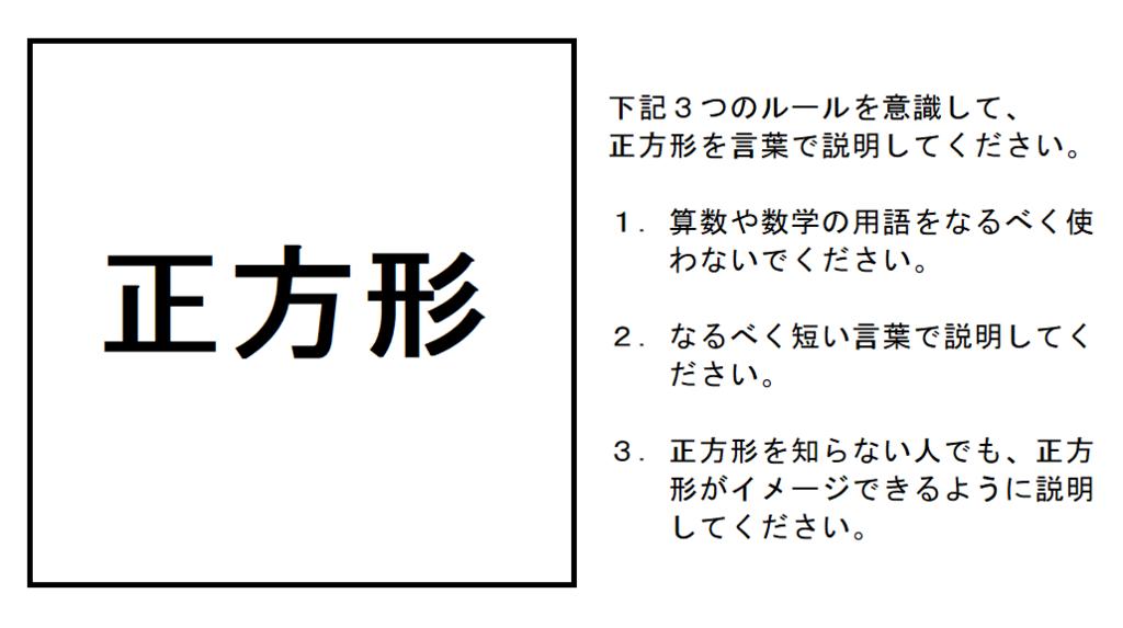 f:id:hyogokurumi:20180608223758p:plain