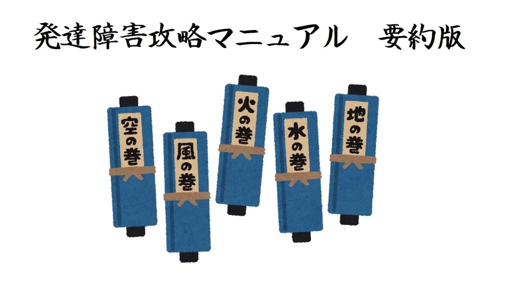 f:id:hyogokurumi:20181127203914j:plain