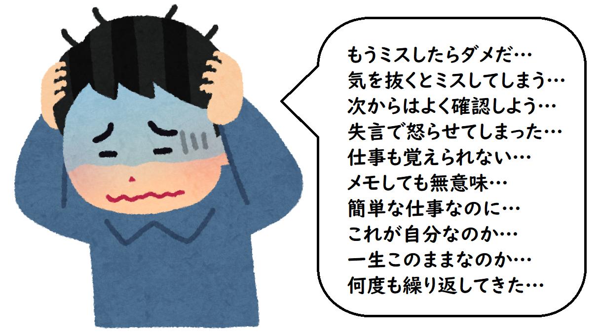 f:id:hyogokurumi:20190508222107p:plain