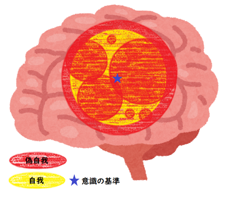 f:id:hyogokurumi:20200908212010p:plain
