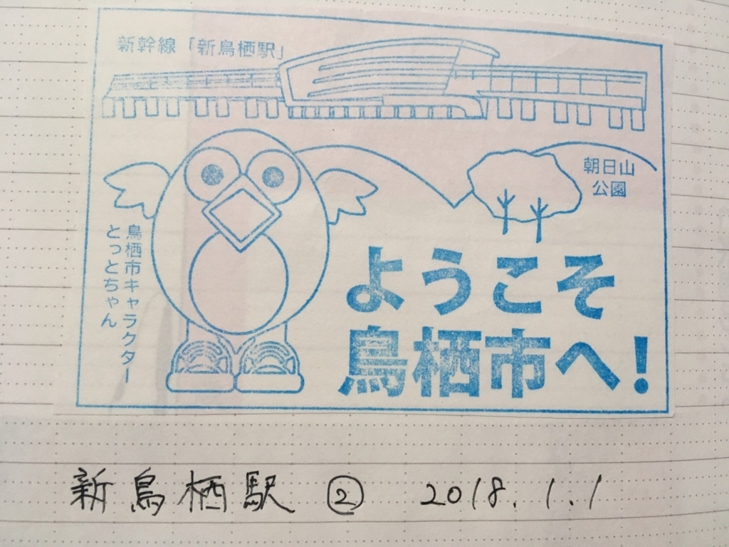 f:id:hyogonodaigakusei:20180113230833j:plain