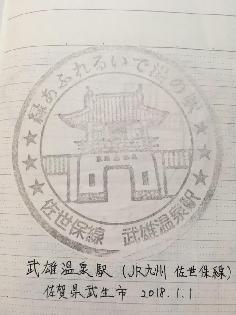 f:id:hyogonodaigakusei:20180113232119j:plain