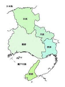 f:id:hyogonodaigakusei:20180121101448j:plain