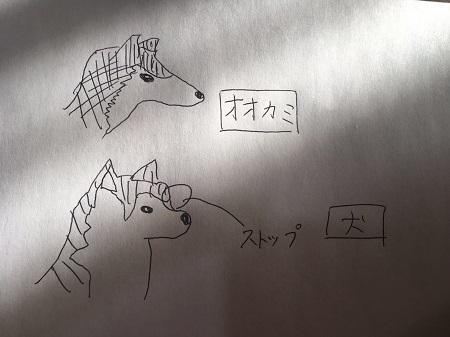 f:id:hyogonodaigakusei:20180126194711j:plain