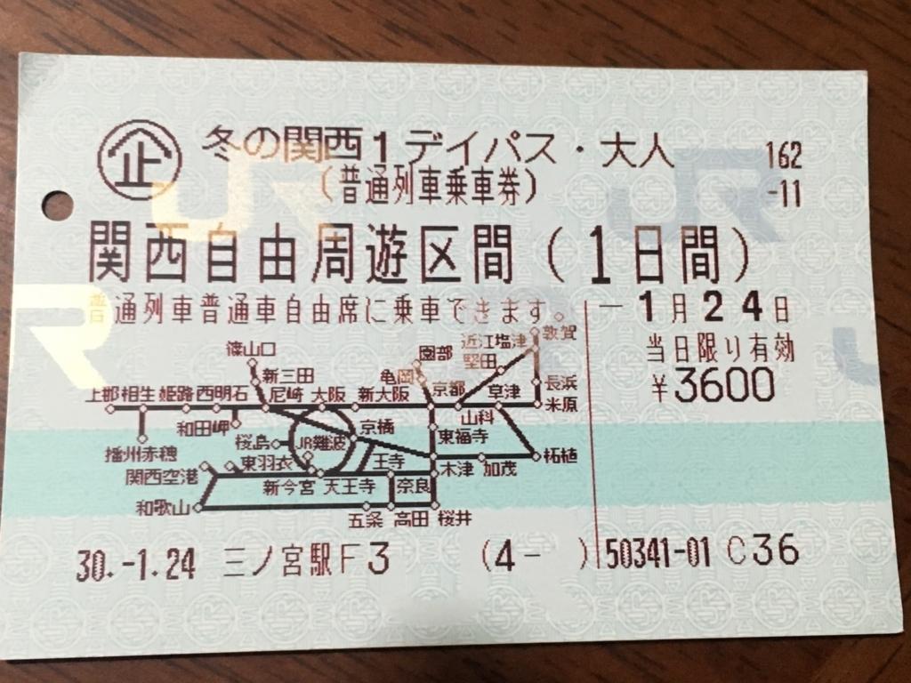 f:id:hyogonodaigakusei:20180211222737j:plain