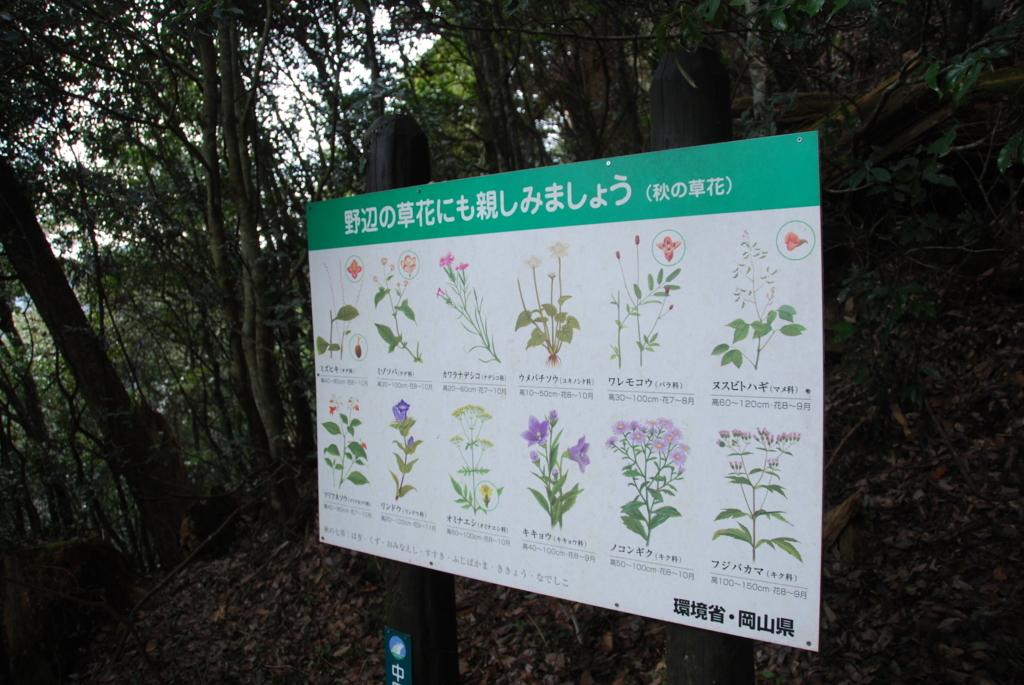 f:id:hyogonodaigakusei:20180223132906j:plain