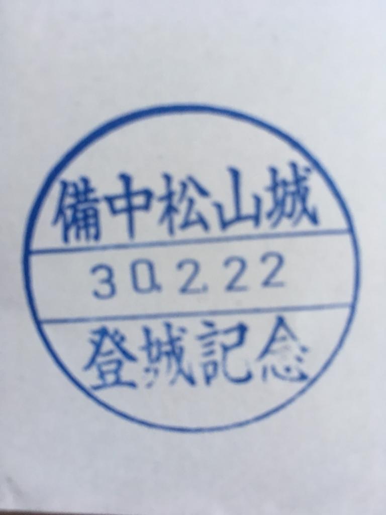 f:id:hyogonodaigakusei:20180223135717j:plain