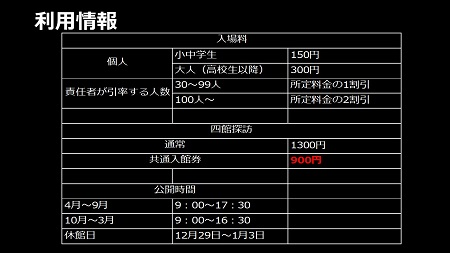 f:id:hyogonodaigakusei:20180223144635j:plain