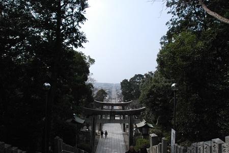 f:id:hyogonodaigakusei:20180302203541j:plain