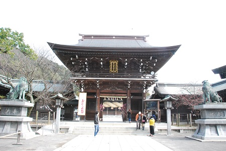 f:id:hyogonodaigakusei:20180302203622j:plain