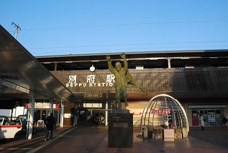 f:id:hyogonodaigakusei:20180302232119j:plain