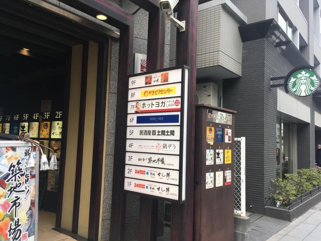 f:id:hyogonodaigakusei:20180306205541j:plain