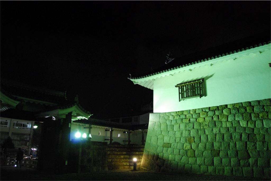 f:id:hyogonodaigakusei:20180326001446j:image