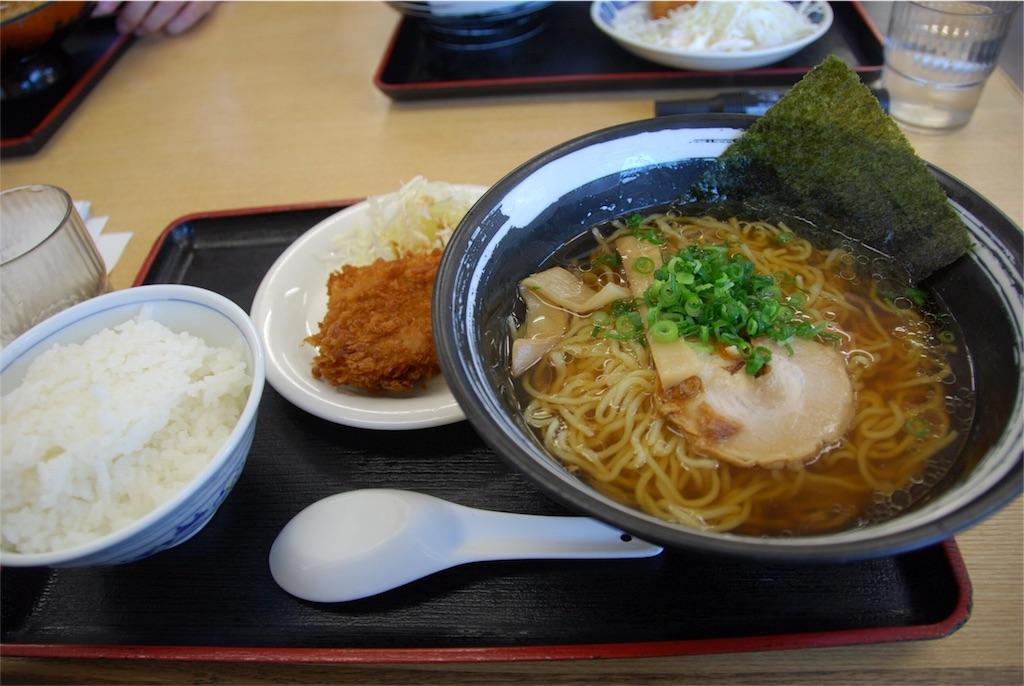 f:id:hyogonodaigakusei:20180328114345j:image
