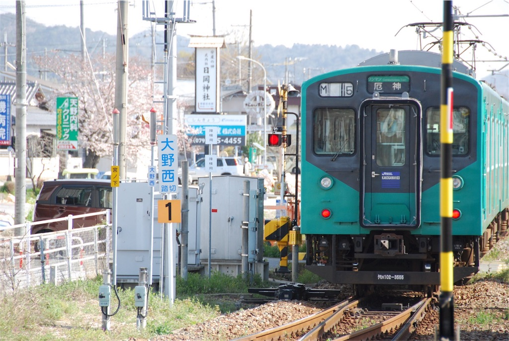 f:id:hyogonodaigakusei:20180330144533j:image