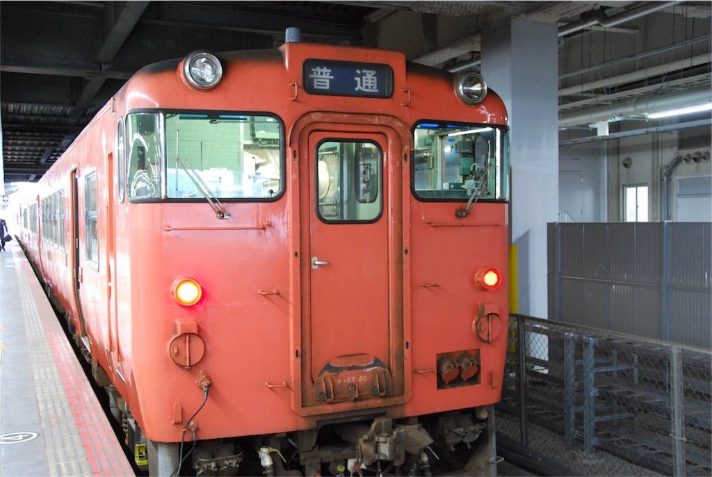 f:id:hyogonodaigakusei:20180330205724j:image