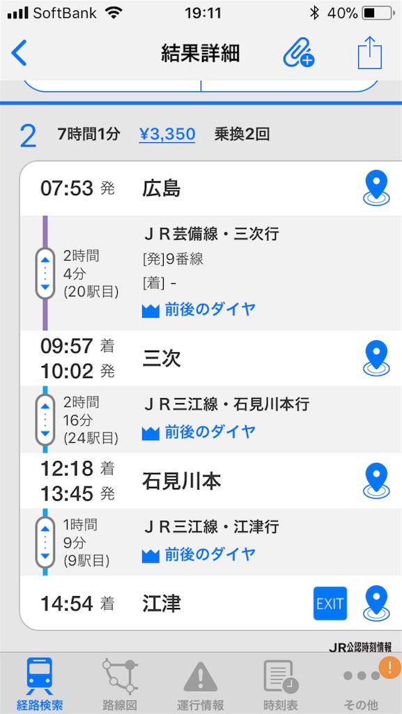 f:id:hyogonodaigakusei:20180330205746p:image