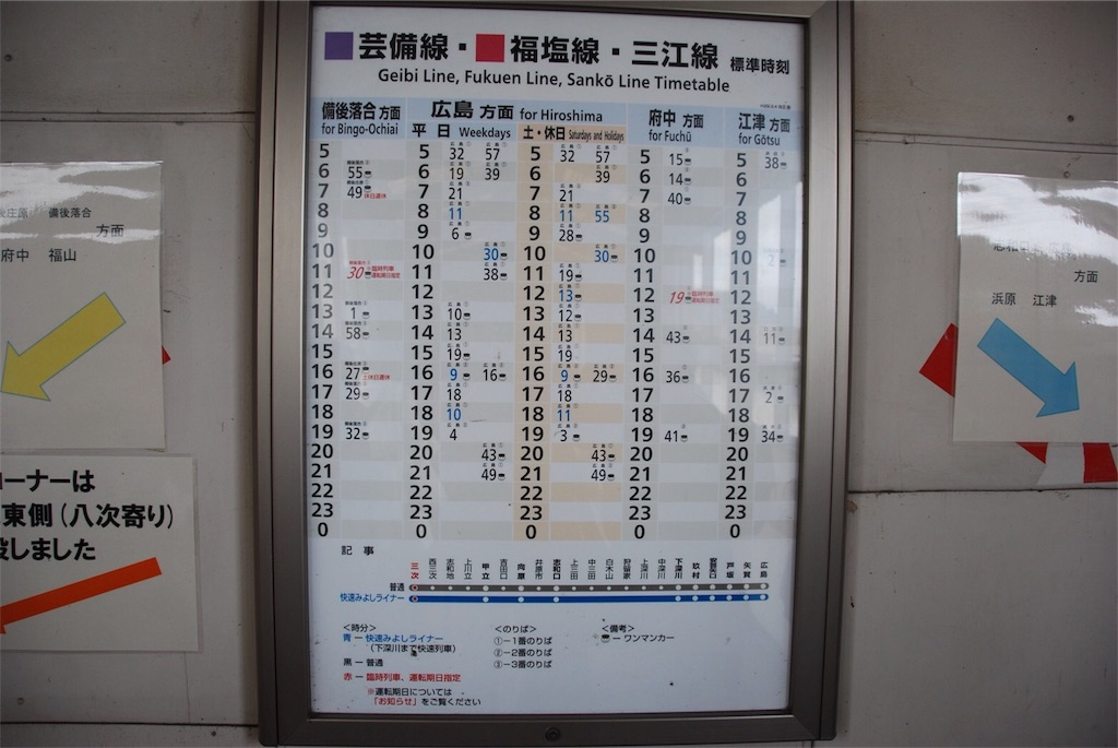 f:id:hyogonodaigakusei:20180330210059j:image