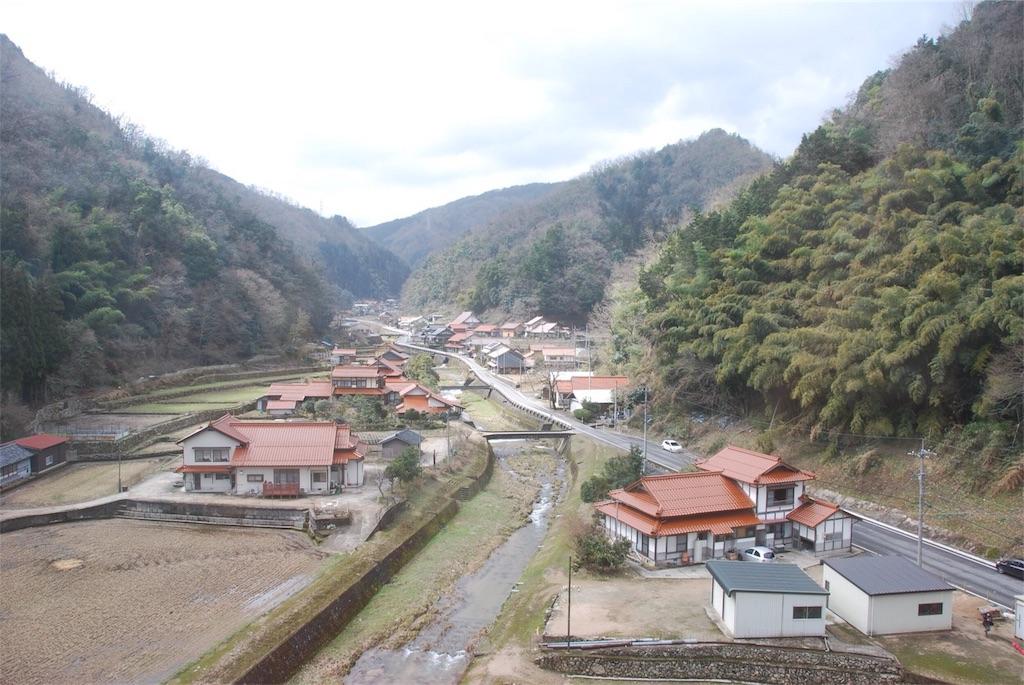 f:id:hyogonodaigakusei:20180330210238j:image