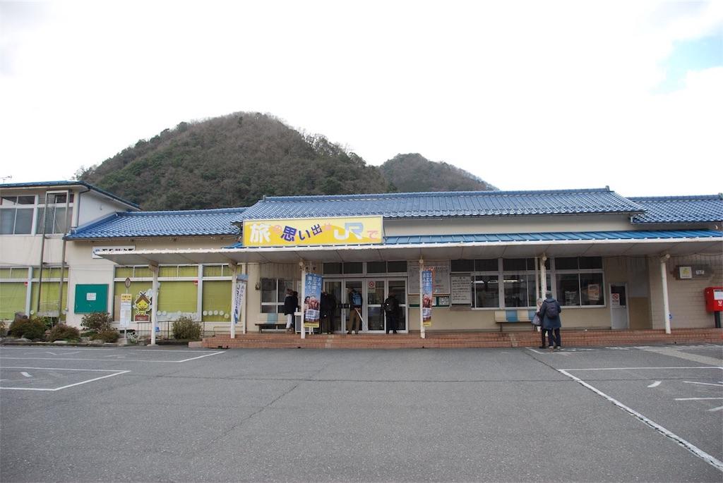 f:id:hyogonodaigakusei:20180330210323j:image