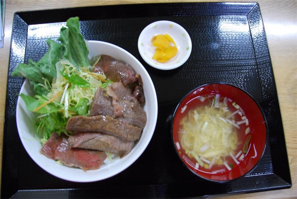 f:id:hyogonodaigakusei:20180330210720j:image