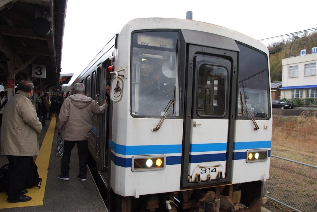 f:id:hyogonodaigakusei:20180330212440j:image