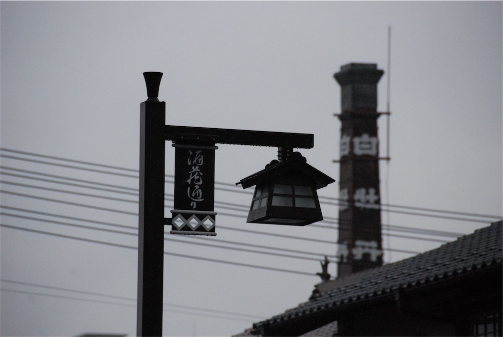 f:id:hyogonodaigakusei:20180331214202j:image