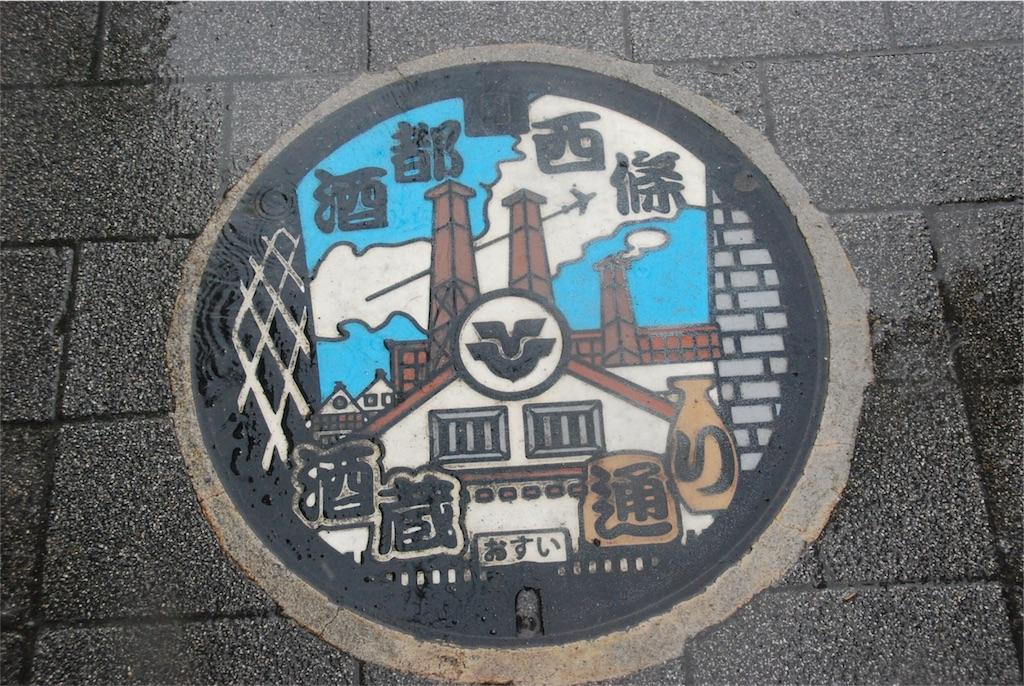 f:id:hyogonodaigakusei:20180331214409j:image