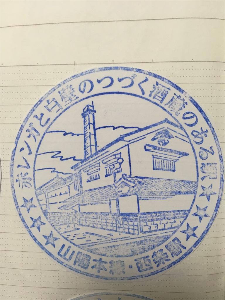 f:id:hyogonodaigakusei:20180331215417j:image