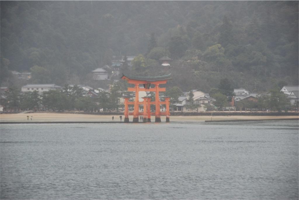 f:id:hyogonodaigakusei:20180401111641j:image