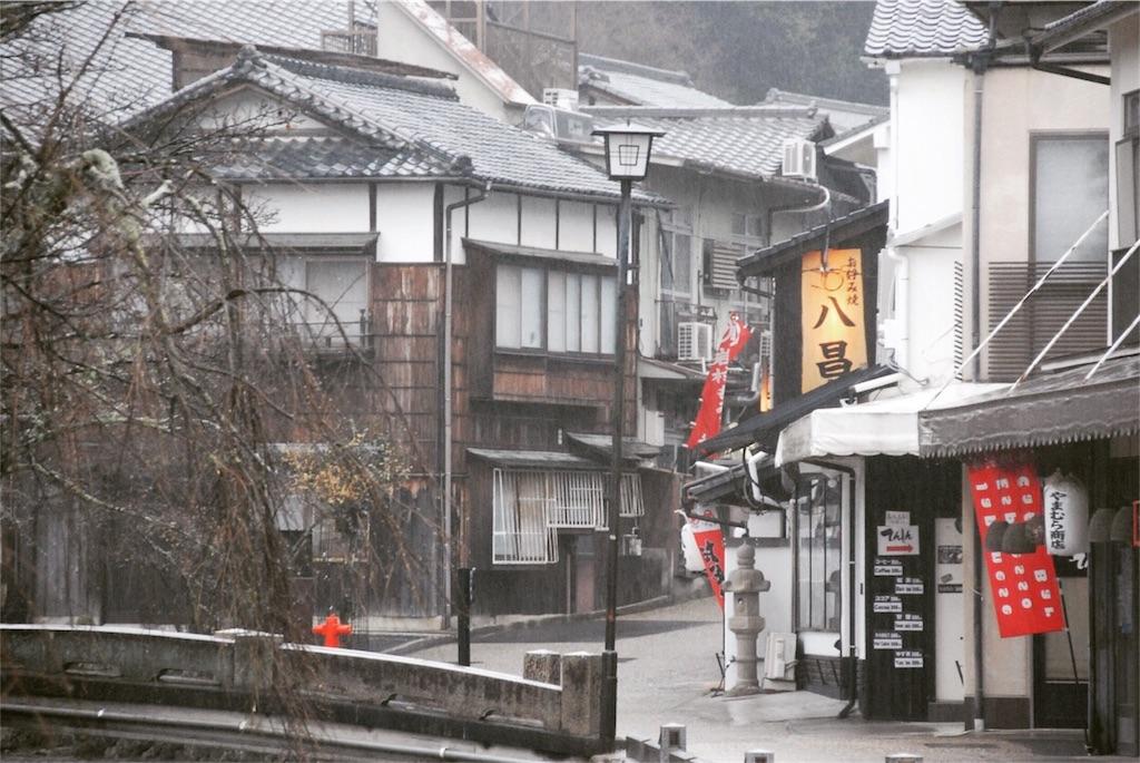 f:id:hyogonodaigakusei:20180401112244j:image