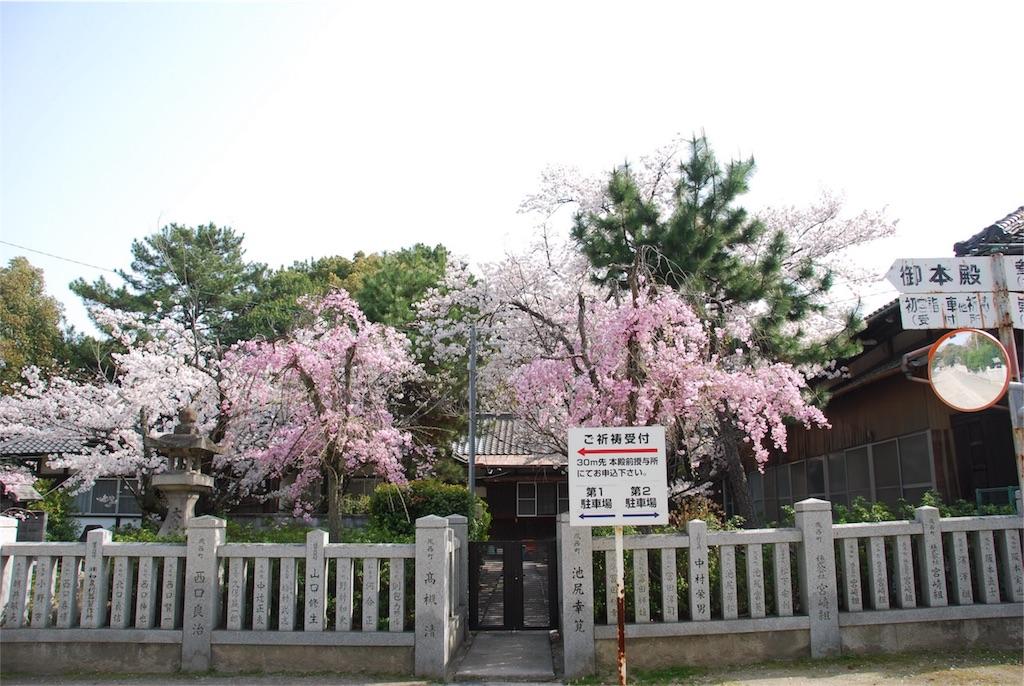 f:id:hyogonodaigakusei:20180406194926j:image