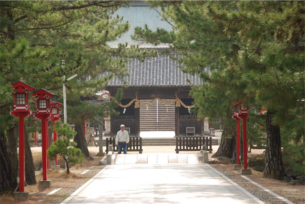 f:id:hyogonodaigakusei:20180406203203j:image