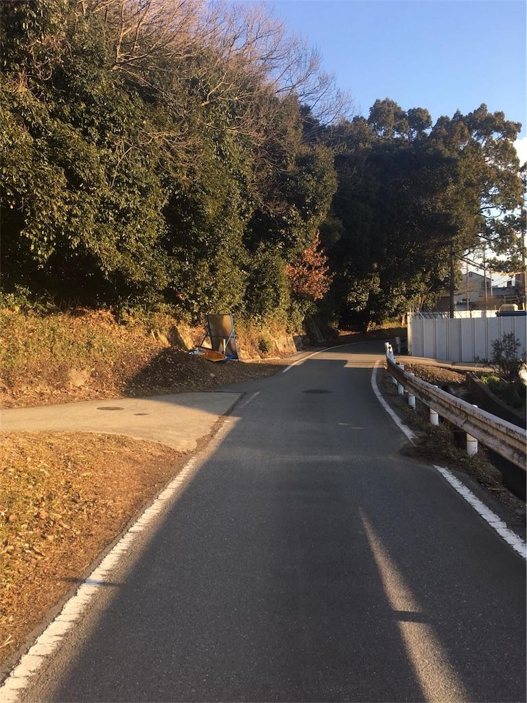 f:id:hyogonodaigakusei:20180411154428j:image