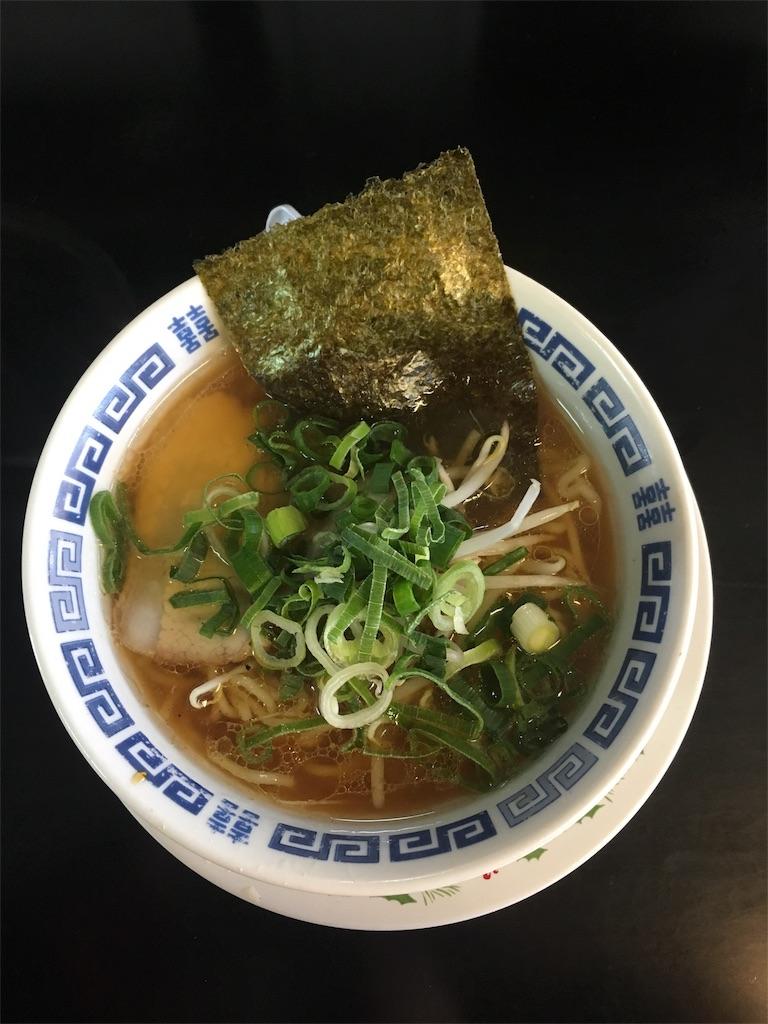 f:id:hyogonodaigakusei:20180411185651j:image