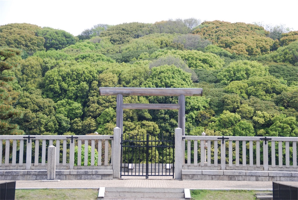 f:id:hyogonodaigakusei:20180412165205j:image