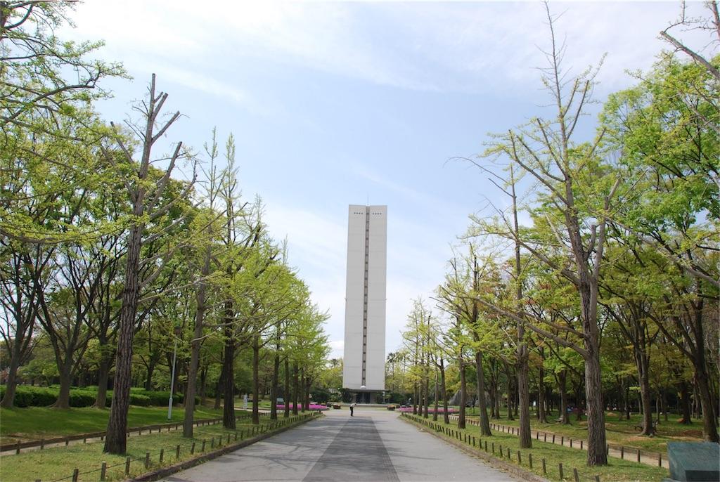 f:id:hyogonodaigakusei:20180412165214j:image