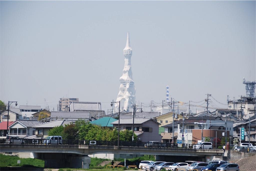 f:id:hyogonodaigakusei:20180421204610j:image